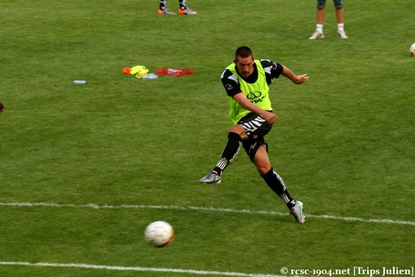 R.Charleroi.S.C. - W.Wolverhampton.F.C. [Photos] 1-2 1007251227421004306457918