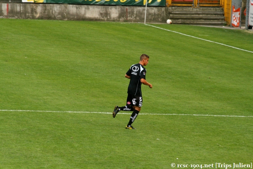 R.Charleroi.S.C. - W.Wolverhampton.F.C. [Photos] 1-2 1007251228261004306457921