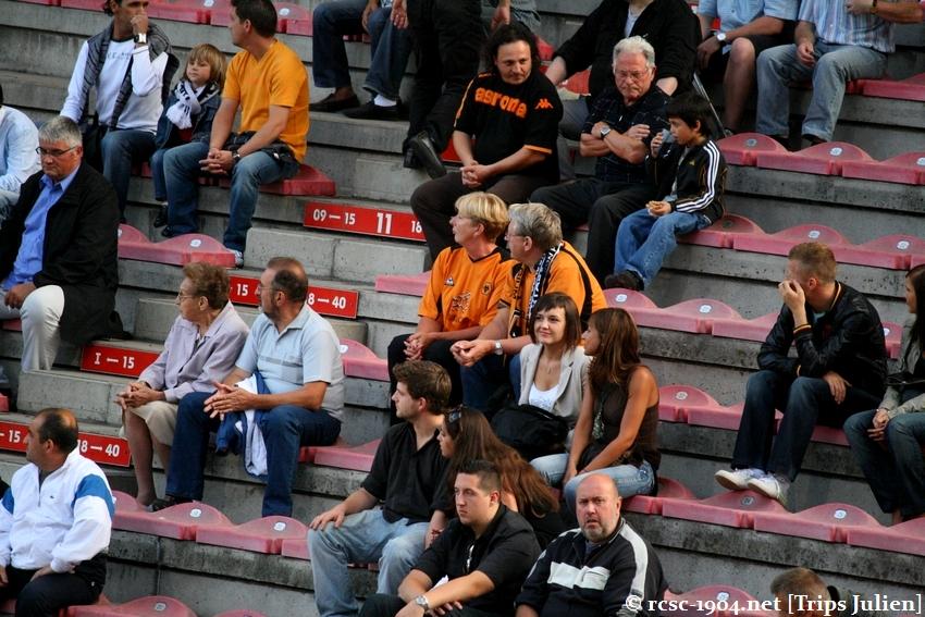 R.Charleroi.S.C. - W.Wolverhampton.F.C. [Photos] 1-2 1007251228541004306457924