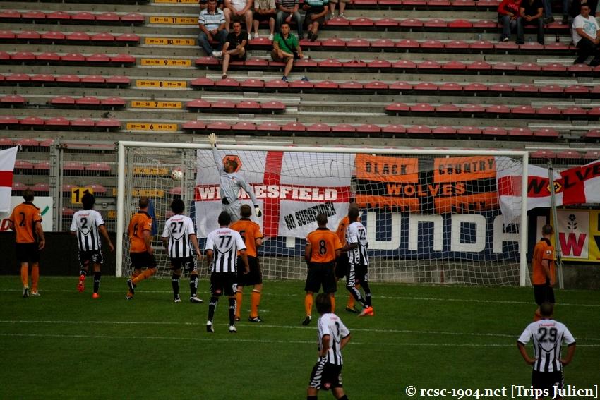 R.Charleroi.S.C. - W.Wolverhampton.F.C. [Photos] 1-2 1007251233391004306457960
