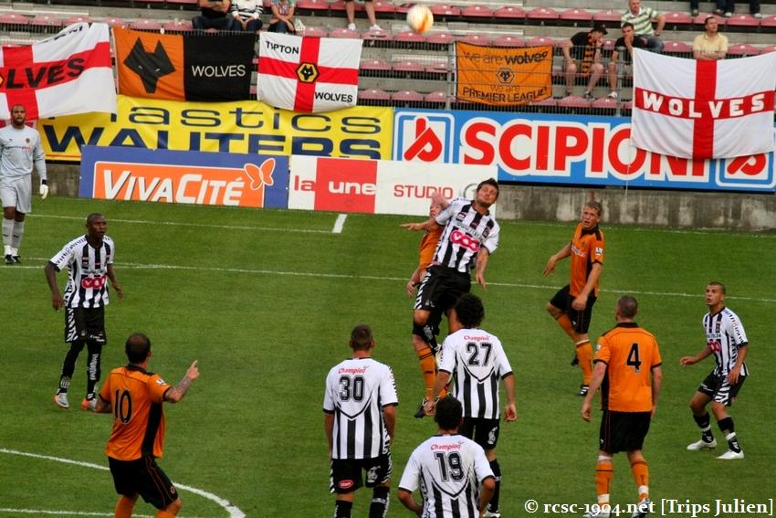 R.Charleroi.S.C. - W.Wolverhampton.F.C. [Photos] 1-2 1007251233551004306457961