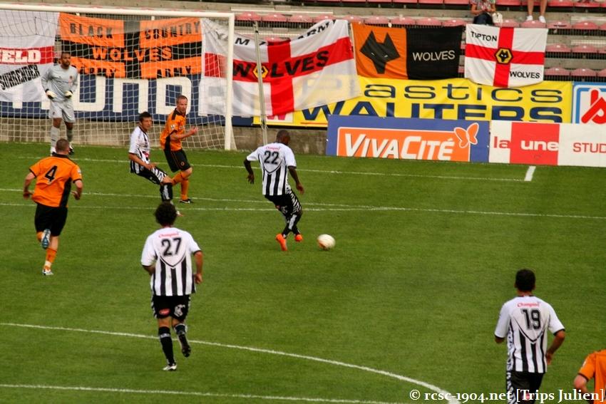 R.Charleroi.S.C. - W.Wolverhampton.F.C. [Photos] 1-2 1007251237061004306457977