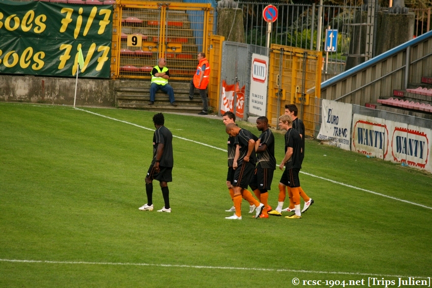 R.Charleroi.S.C. - W.Wolverhampton.F.C. [Photos] 1-2 1007251238361004306457984