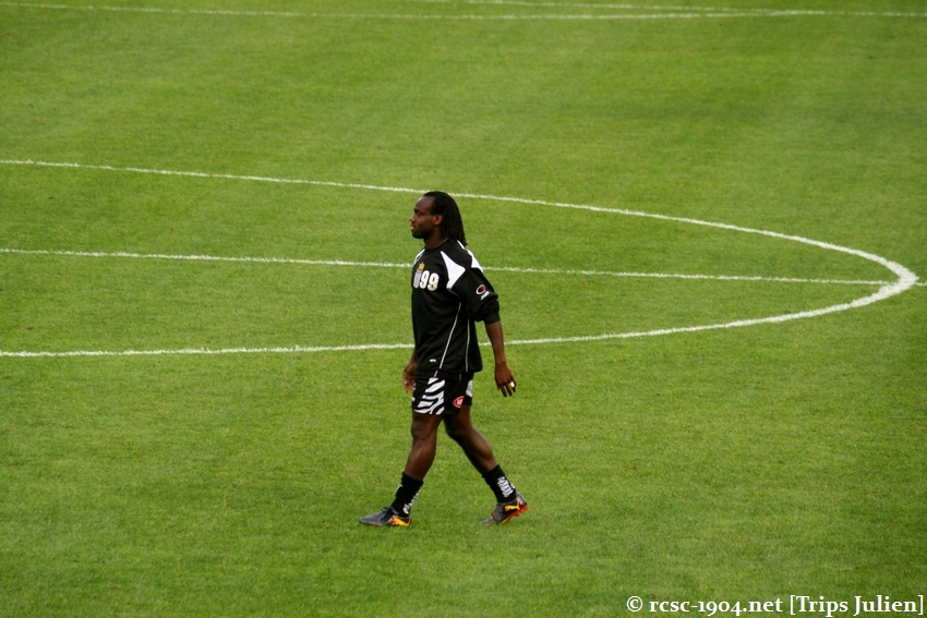 R.Charleroi.S.C. - W.Wolverhampton.F.C. [Photos] 1-2 1007251238501004306457985