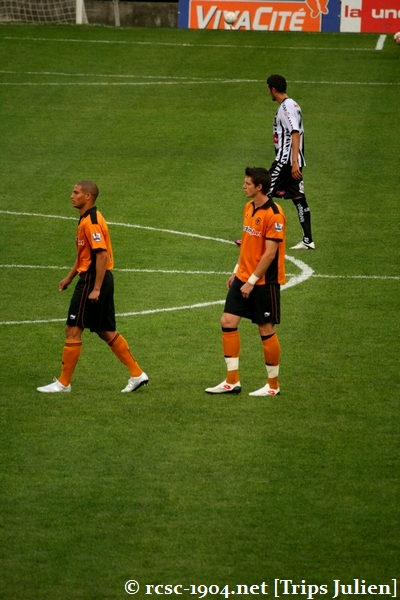 R.Charleroi.S.C. - W.Wolverhampton.F.C. [Photos] 1-2 1007251239111004306457987
