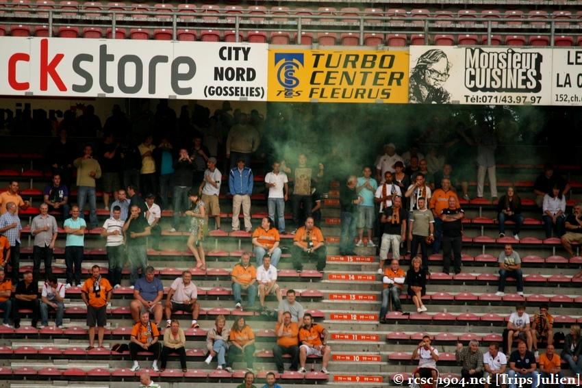 R.Charleroi.S.C. - W.Wolverhampton.F.C. [Photos] 1-2 1007251241311004306457995