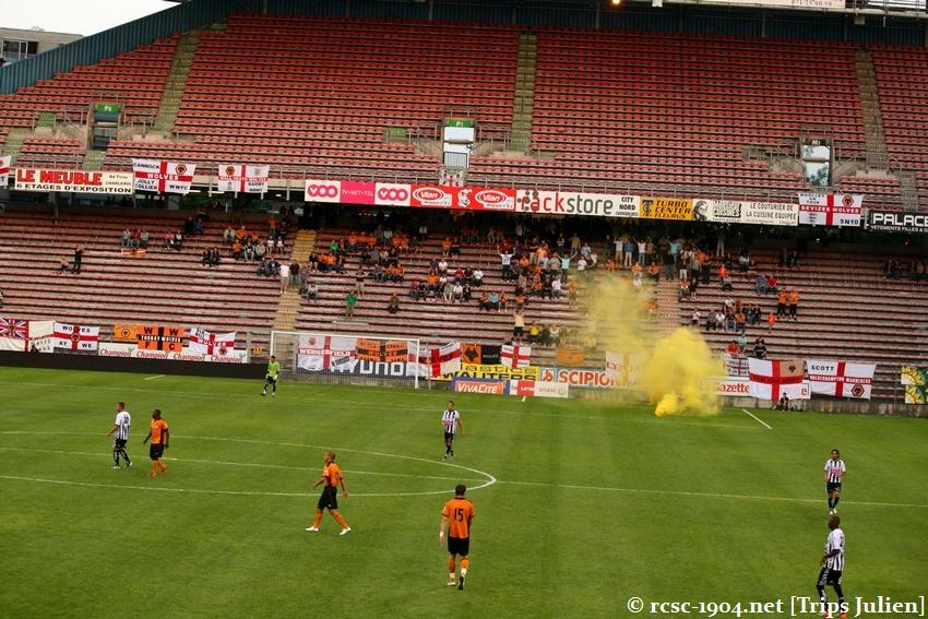 R.Charleroi.S.C. - W.Wolverhampton.F.C. [Photos] 1-2 1007251241501004306457996