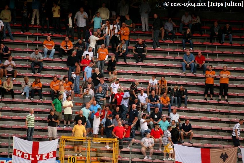 R.Charleroi.S.C. - W.Wolverhampton.F.C. [Photos] 1-2 1007251244281004306458011