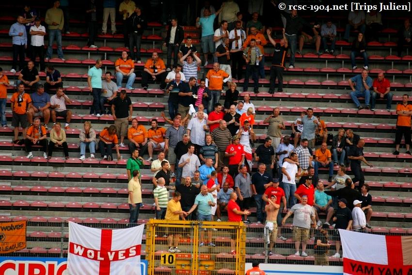 R.Charleroi.S.C. - W.Wolverhampton.F.C. [Photos] 1-2 1007251244461004306458012