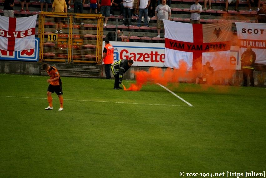 R.Charleroi.S.C. - W.Wolverhampton.F.C. [Photos] 1-2 1007251245351004306458015