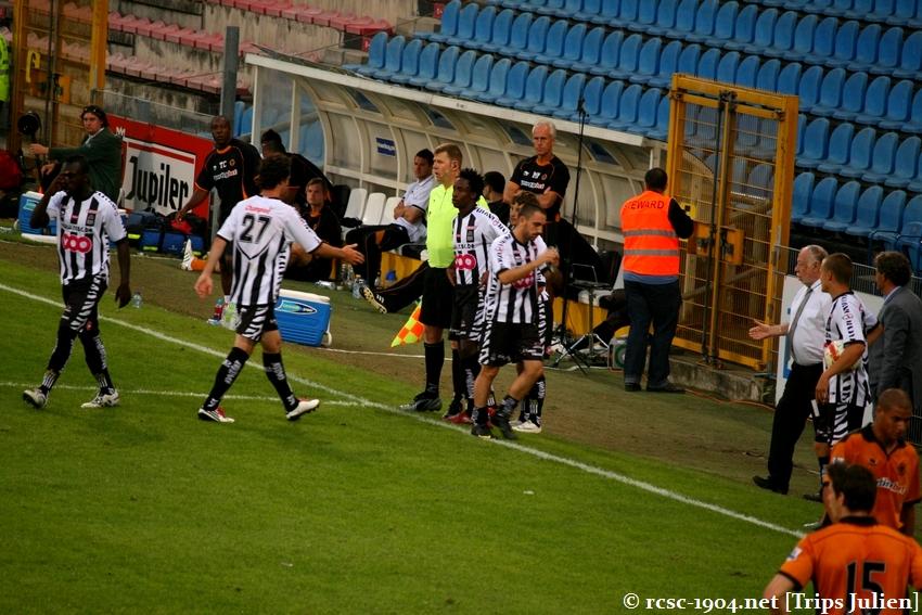 R.Charleroi.S.C. - W.Wolverhampton.F.C. [Photos] 1-2 1007251245501004306458016