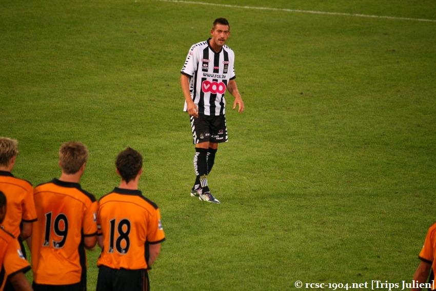 R.Charleroi.S.C. - W.Wolverhampton.F.C. [Photos] 1-2 1007251246041004306458017