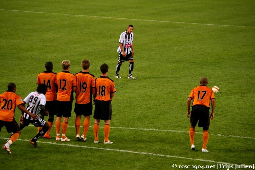 R.Charleroi.S.C. - W.Wolverhampton.F.C. [Photos] 1-2 1007251246231004306458018
