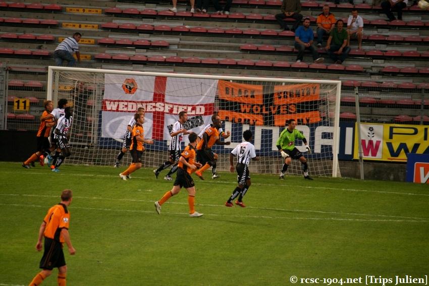 R.Charleroi.S.C. - W.Wolverhampton.F.C. [Photos] 1-2 1007251257451004306458055
