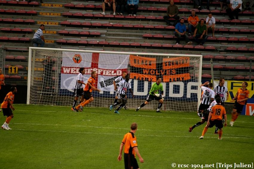 R.Charleroi.S.C. - W.Wolverhampton.F.C. [Photos] 1-2 1007251258011004306458056