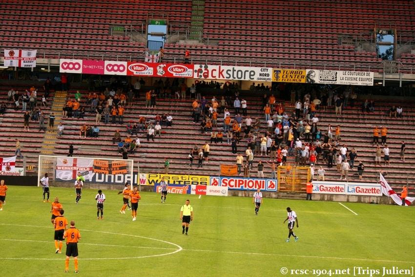 R.Charleroi.S.C. - W.Wolverhampton.F.C. [Photos] 1-2 1007251258491004306458064