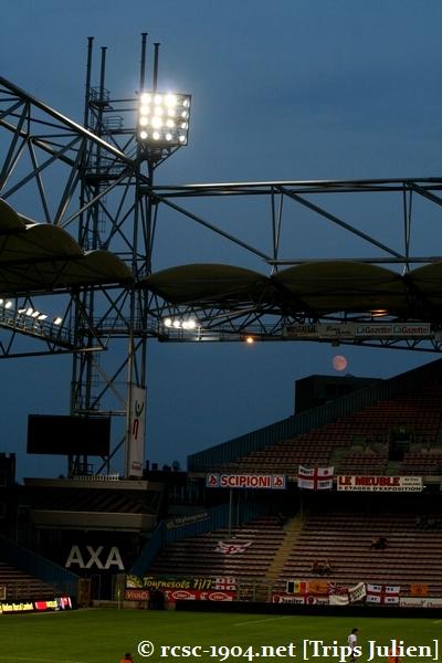 R.Charleroi.S.C. - W.Wolverhampton.F.C. [Photos] 1-2 1007251258561004306458065