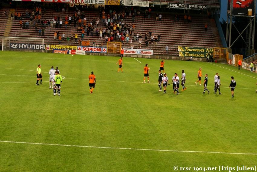 R.Charleroi.S.C. - W.Wolverhampton.F.C. [Photos] 1-2 1007251259391004306458068