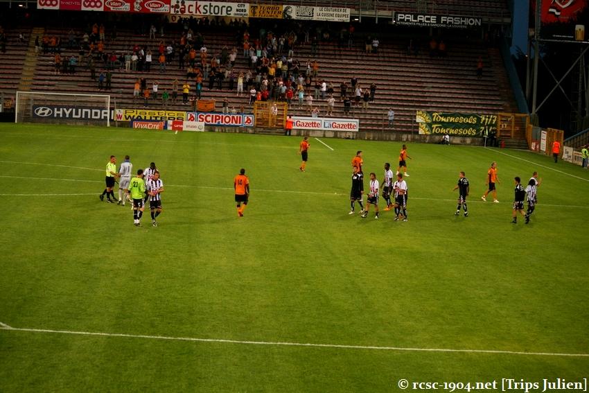 R.Charleroi.S.C. - W.Wolverhampton.F.C. [Photos] 1-2 1007251259581004306458069