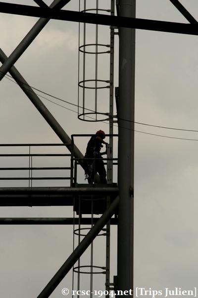 Journée Portes Ouvertes du R.Charleroi.S.C. [Photos] 2010-2011 1007261200401004306464133