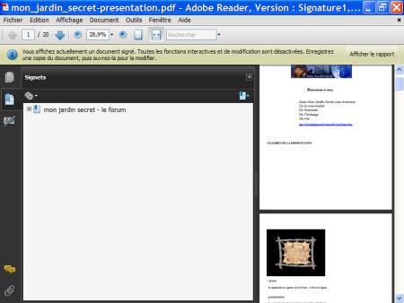 Adobe Reader - le format.pdf 1007281018381135316476543