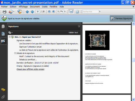 Adobe Reader - le format.pdf 1007281018551135316476549