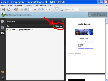 Adobe Reader - le format.pdf 1007281018581135316476551