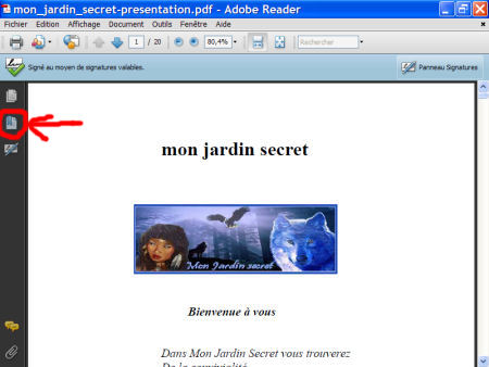 Adobe Reader - le format.pdf 1007281058221135316476830