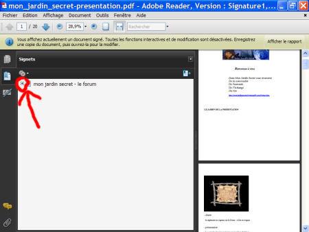 Adobe Reader - le format.pdf 1007281103441135316476913