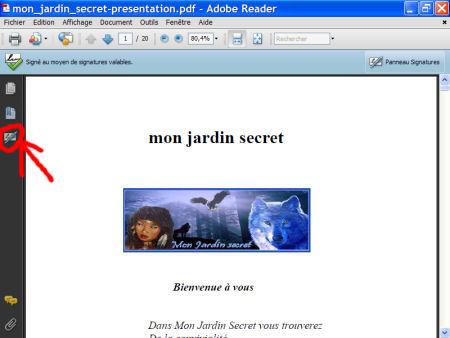 Adobe Reader - le format.pdf 1007281123371135316477066