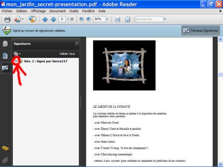 Adobe Reader - le format.pdf 1007281137221135316477103