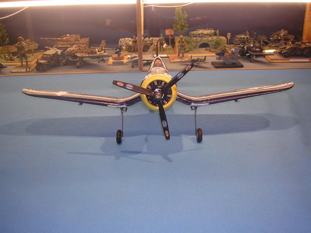 Corsair art tech 100729115334197376482756