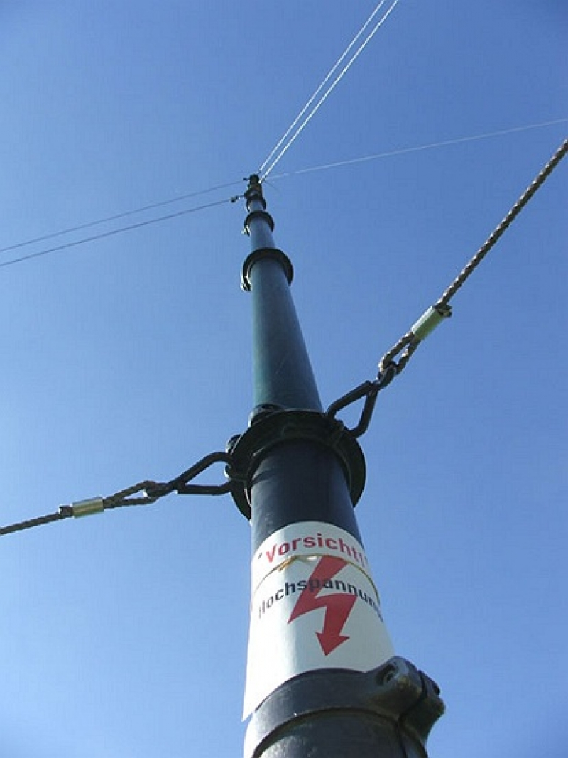 Antennes Radio 100729121531978156482861