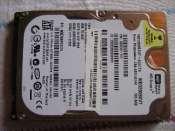 http://nsm03.casimages.com/img/2010/07/29//mini_1007290932021134666482251.jpg