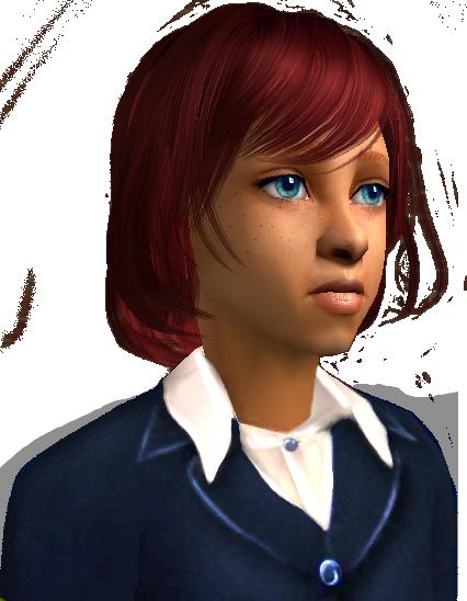 Trésor Weasley Zabini 2 by  Akina-bou
