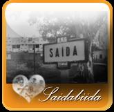 Histoire de Saida