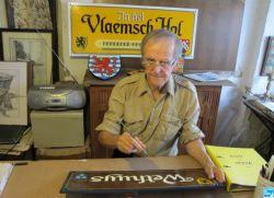 Vlaamse Euvo-borden - Pagina 2 100730111307970736491428