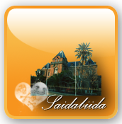Bienvenue à SAIDABIIDA