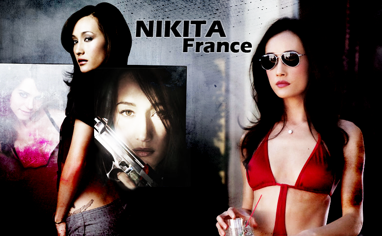 Nikita France