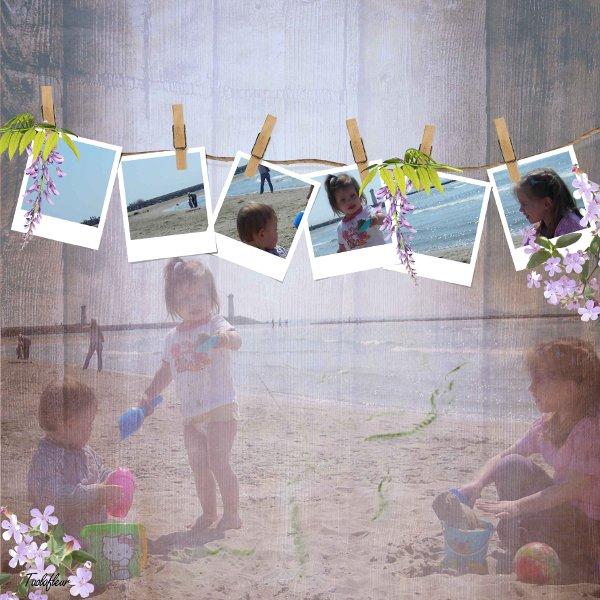 http://nsm03.casimages.com/img/2010/08/01//100801061405753546499638.jpg
