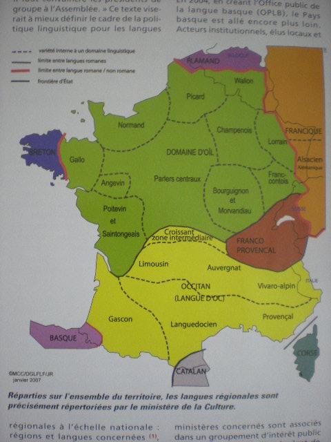 Officiële erkenning van de regionale talen in Frankrijk - Pagina 2 100801095908970736501109