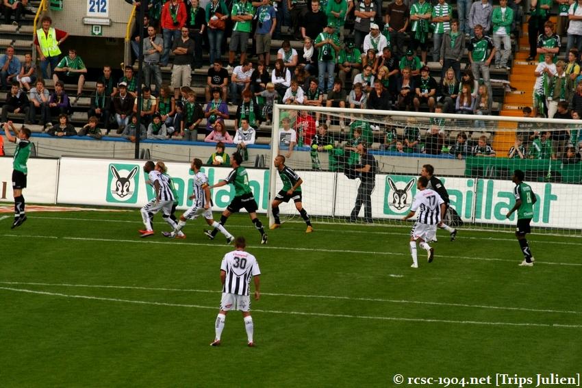 C.S.BRUGES - R.Charleroi.S.C. [Photos] 1-1 1008020423291004306504273