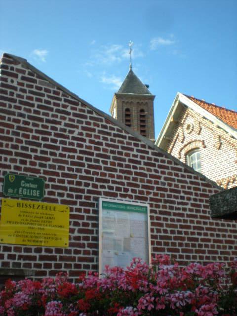 Bekende Frans-Vlamingen - Pagina 2 100802073512970736505908