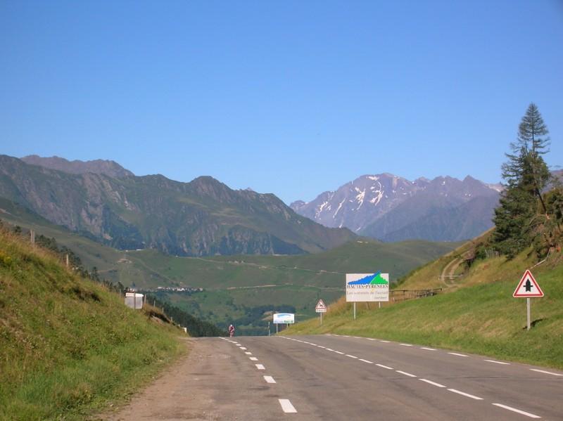 [CR] Trois cols dans les Pyrénées 31/07/2010 100802100558671076502260