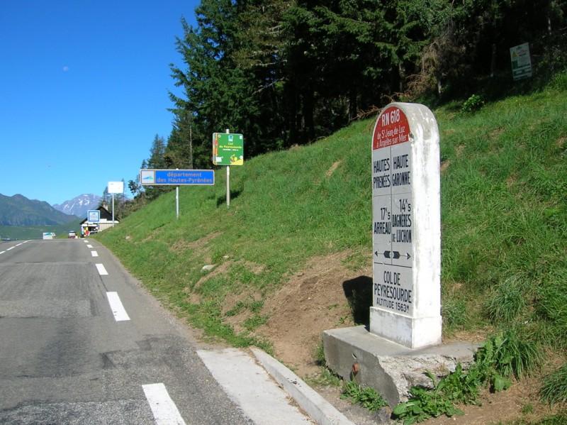 [CR] Trois cols dans les Pyrénées 31/07/2010 100802100601671076502261