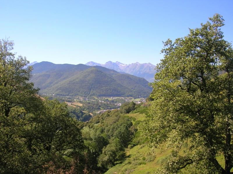 [CR] Trois cols dans les Pyrénées 31/07/2010 100802100605671076502263