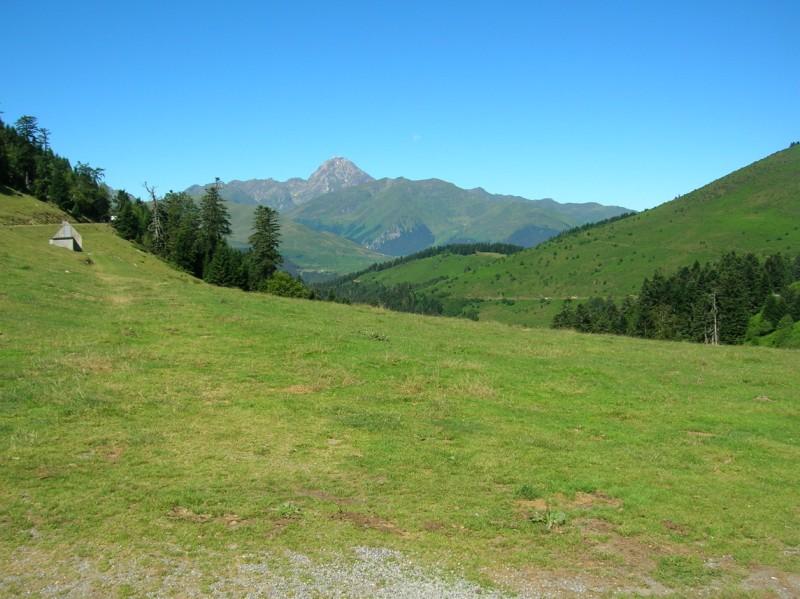[CR] Trois cols dans les Pyrénées 31/07/2010 100802100613671076502266
