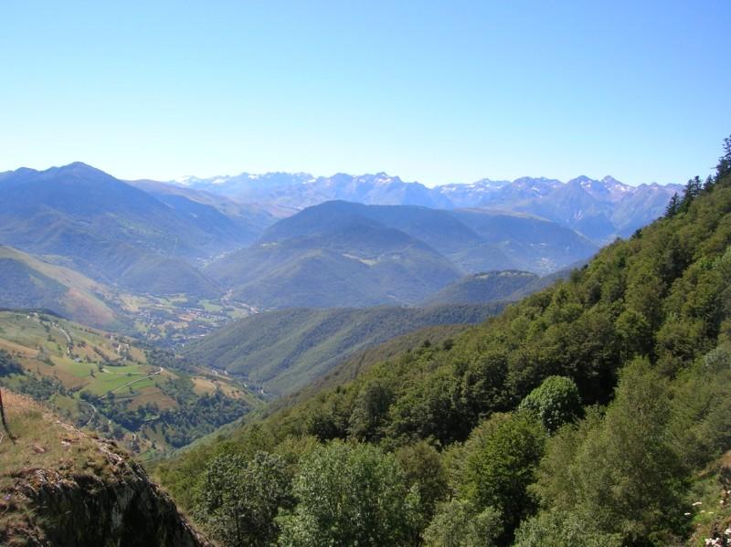 [CR] Trois cols dans les Pyrénées 31/07/2010 100802100615671076502267
