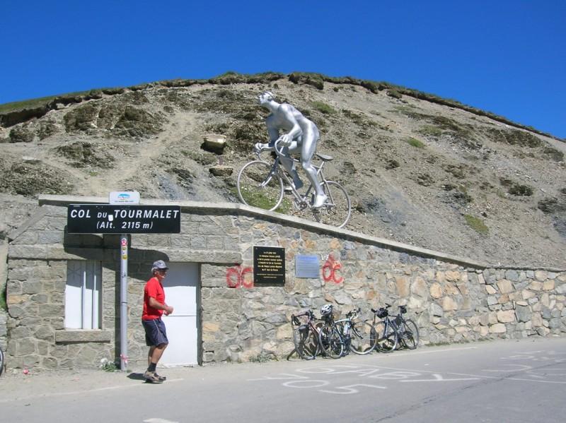 [CR] Trois cols dans les Pyrénées 31/07/2010 100802100659671076502277