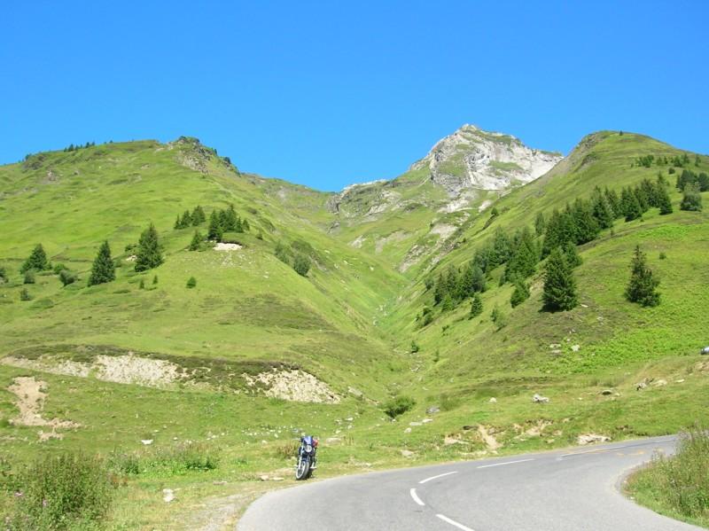 [CR] Trois cols dans les Pyrénées 31/07/2010 100802100913671076502283